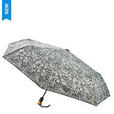 Sakroots Artist Circle Umbrella