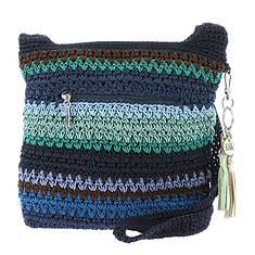 The Sak Casual Classics Crossbody Bag