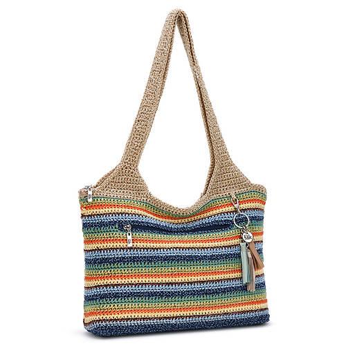 The Sak Casual Classics Large Tote Bag