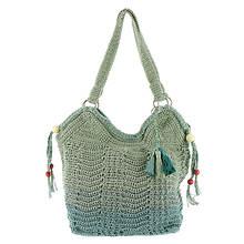 The Sak Ellis Tote Bag