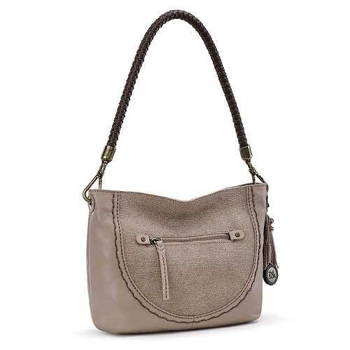 The Sak indio Demi Hobo