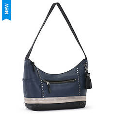 The Sak Kendra Hobo Bag