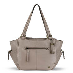 The Sak Kendra Satchel