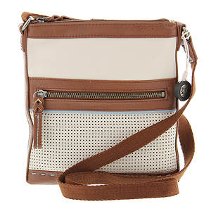 The Sak Pax Swing Pack Crossbody Bag