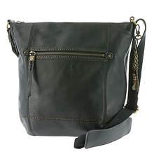 The Sak Sequoia Crossbody Bag