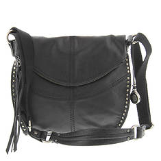 The Sak Silverlake Crossbody Bag