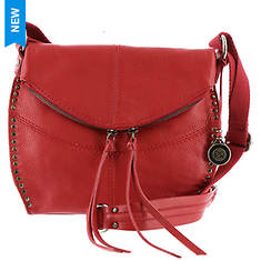The Sak Silverlake Crossbody Bag
