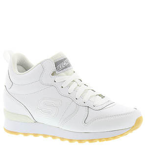 Skechers Sport OG 85 Street Sneak (Women's)