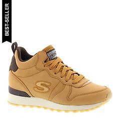 Skechers Sport OG 85 Street Sneak (Women's)