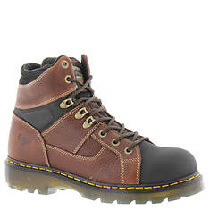 Dr Martens Industrial Ironbridge Tec Tuff ST (Men's)