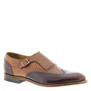 Stacy Adams Madison II 00074 (Men's)