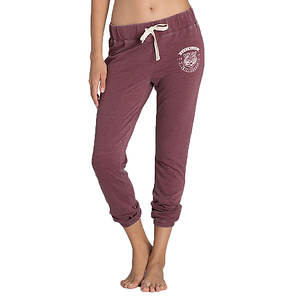 Billabong Women's Bench Wamer Pants