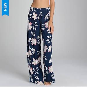 Billabong Women's Midnight Hour Pant