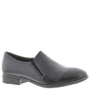 Eastland Carly (Women's)