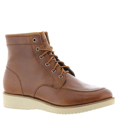 Eastland Dakota (Women's)