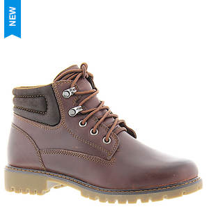 Eastland Edith (Women's)