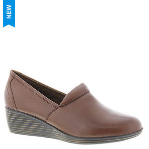 Eastland Savannah (Women's)