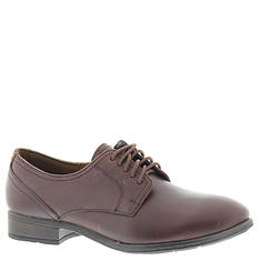 Eastland Winona (Women's)