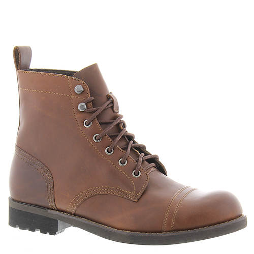 Eastland Jayce (Men's)