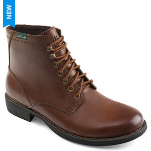 Eastland Brent (Men's)