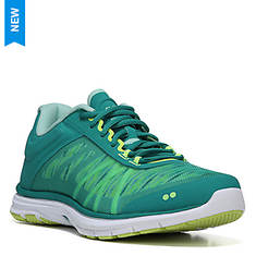Ryka Dynamic 2.5 (Women's)