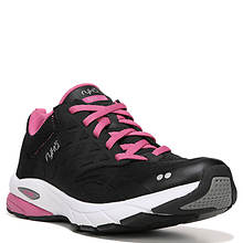 Ryka Knock Out (Women's)