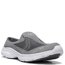 Ryka Tranquil Slip Resistant (Women's)