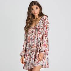 Billabong Women's Sweey Sands Dress