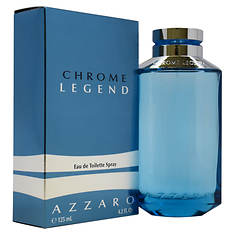 Chrome Legend by Loris Azzaro (Men's)