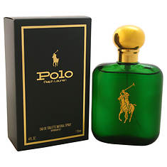 Polo by Ralph Lauren (Men's)