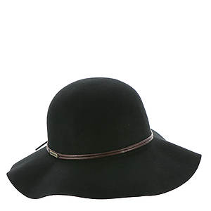 Billabong Women's Lovely Dreams Hat