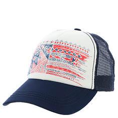 Billabong Women's Americana Amiga Hat