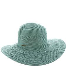 Billabong Women's Paloma Hat