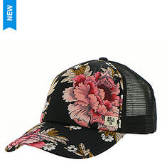 Billabong Women's Heritage Mashup Hat