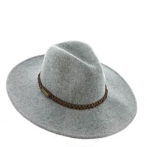 Billabong Women's Daydreamin Hat