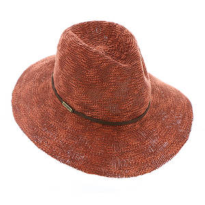 Billabong Women's Midday Freeing Hat