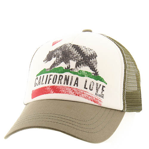 Billabong Women's Pitstop Hat