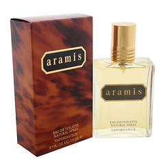 Aramis by Aramis (Men's)
