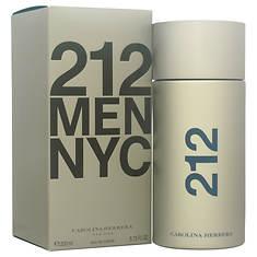 212 Men NYC by Carolina Herrera (Men's)