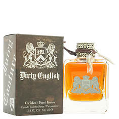 Dirty English by Juicy Couture (Men's)