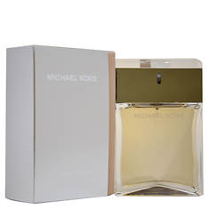 Michael Kors by Michael Kors (Women's)