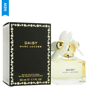 Daisy by Marc Jacobs (Women's)