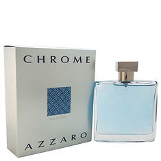 Chrome by Loris Azzaro (Men's)