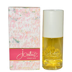 Jontue by Revlon (Women's)