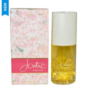 Jontue by Revlon (Women's)