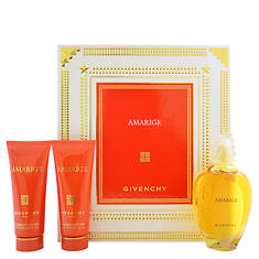 Amarige by Givenchy 3-Piece Set (Women's)