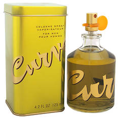 Curve by Liz Claiborne (Men's)