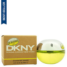 Be Delicious by Donna Karan (Women's)