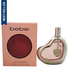 Bebe by Bebe (Women's)