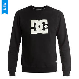 DC Men's Ellis Crew